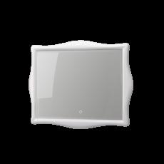 Зеркало Amethyst 90*105 Light, с подогревом