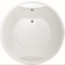 """Ванна """"OMEGA"""" 180*180 круглая"""