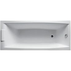 "Ванна ""AELITA"" 150*75"