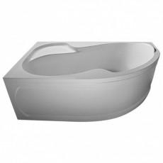 "Ванна ""AURA"" 150*105 L"