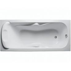 "Ванна ""DIPSA""170*75"