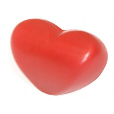 Подголовник Love (LR)