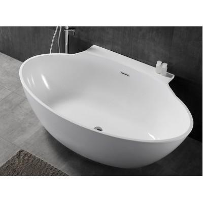 Акриловая ванна ABBER AB9237