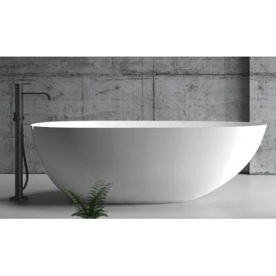 Акриловая ванна ABBER AB9211