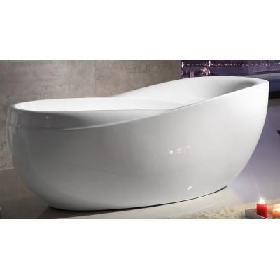 Акриловая ванна ABBER AB9232