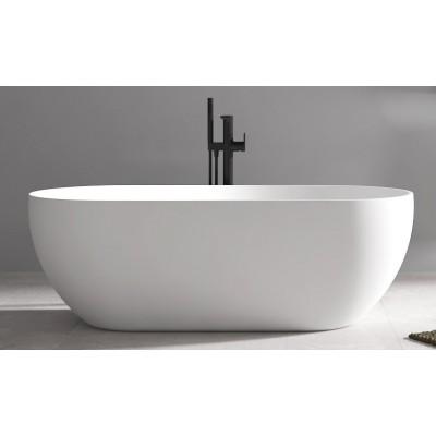 Акриловая ванна ABBER AB9241