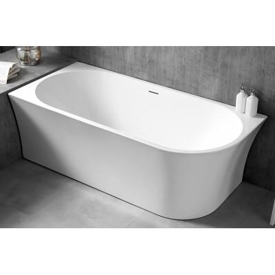 Акриловая ванна ABBER AB9257-1.7 L