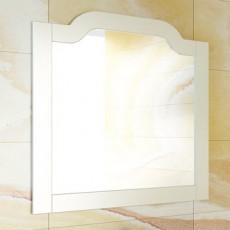 """Зеркало """"Версаль-90"""" слоновая кость"""