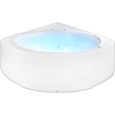 Акриловая ванна Gemy G9252