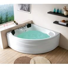 Акриловая ванна Gemy G9041 B