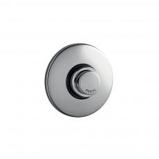 Нажимной вентиль для писсуара Jaquar Pressmatic PRS-CHR-073