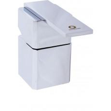 Смеситель RAV Slezаk LOIRA для ванной микс на 1 отверстие
