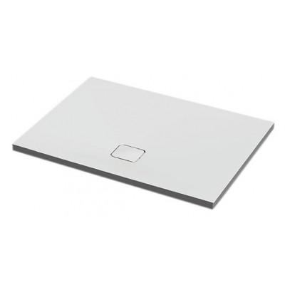 Акриловый душевой поддон Riho Basel 424 180x80 белый + сифон DC390050000000S