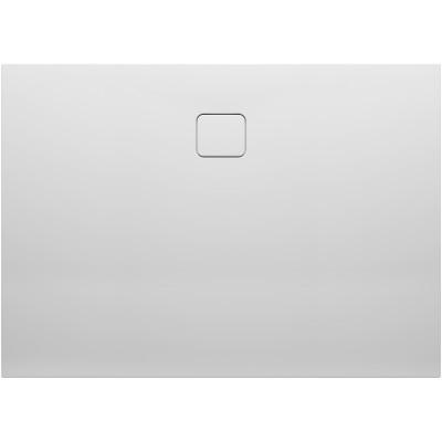 Акриловый душевой поддон Riho Basel 416 120x90 белый + сифон DC260050000000S