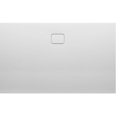 Акриловый душевой поддон Riho Basel 410 160x80 белый + сифон DC200050000000S