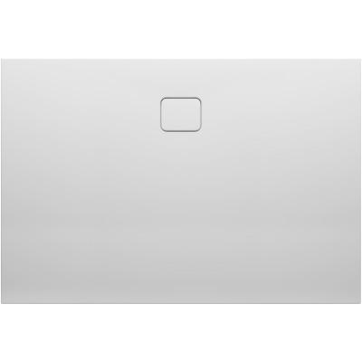 Акриловый душевой поддон Riho Basel 418 140x90 белый + сифон DC280050000000S