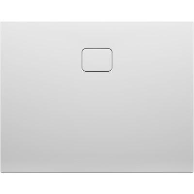 Акриловый душевой поддон Riho Basel 404 100x80 белый + сифон DC140050000000S
