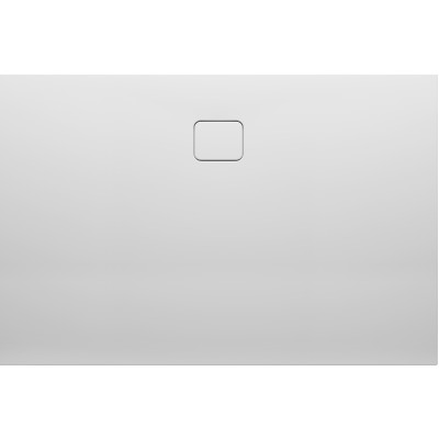 Акриловый душевой поддон Riho Basel 420 160x90 белый + сифон DC300050000000S