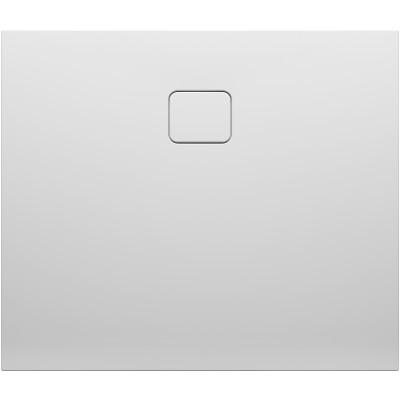 Акриловый душевой поддон Riho Basel 414 100x90 белый + сифон DC240050000000S