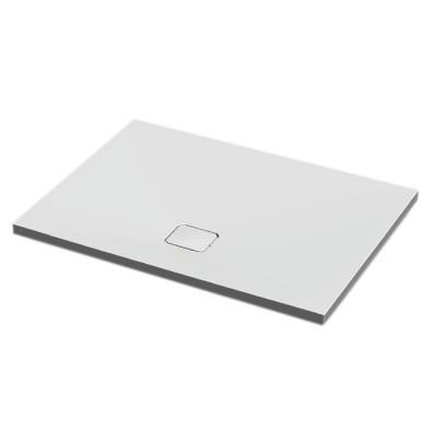 Акриловый душевой поддон Riho Basel 423 170x75 белый + сифон DC330050000000S