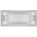 STILL SQUARE LED 180x80 R/L