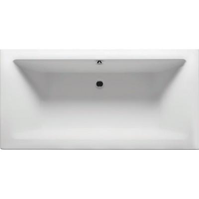 LUGO VELVET 170x75