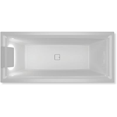 STILL SQUARE LED 170x75 L