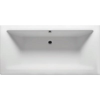 LUGO VELVET 180x80