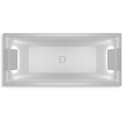 STILL SQUARE LED 170x75R/L
