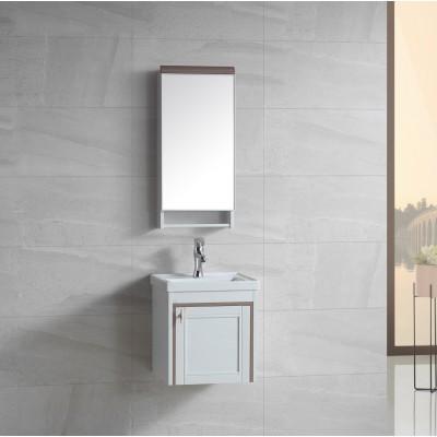 SOFIA 405 BG Мебель для ванны, бежевый