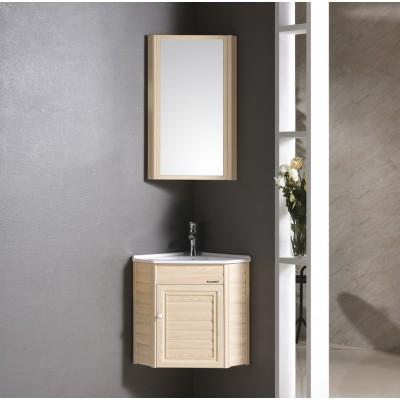 VITA 420 BG Мебель для ванны, бежевый