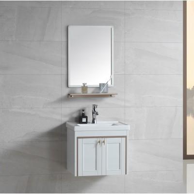 AMALIA 505 BG Мебель для ванны, бежевый