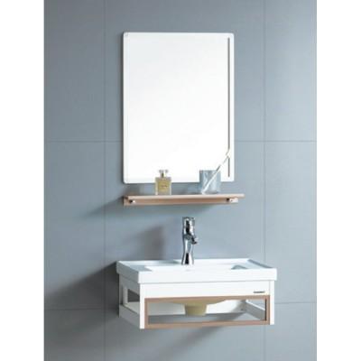 LAURA 505 BG Мебель для ванны, бежевый