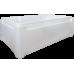 Акриловая ванна TRIUMPH RB665102 185х87х65 в сборе