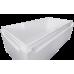 Акриловая ванна TRIUMPH RB665102 185х87х65 с каркасом