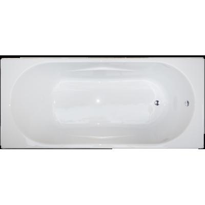 Акриловая ванна TUDOR RB407702 160x70x60