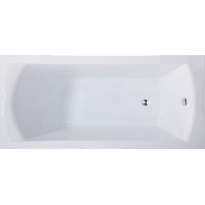 Акриловая ванна VIENNA RB953201 150x70x58