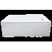 Акриловая ванна VIENNA RB953202 160x70x58