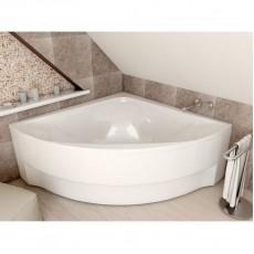Ванна акриловая Boomerang 150x150