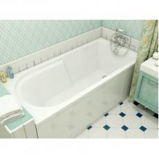 Ванна Сона 170х80