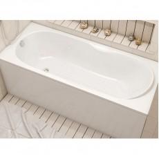 Ванна Мега 170х70 ППУ