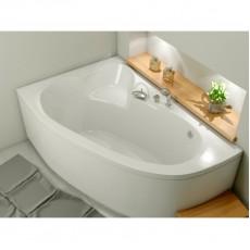 Ванна акриловая Ariadna L 150x100