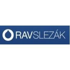RAV-Slezak