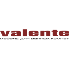 Valente (Россия)