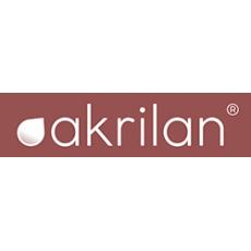 Akrilan