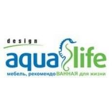 Aqualife Design