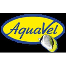 AquaVel