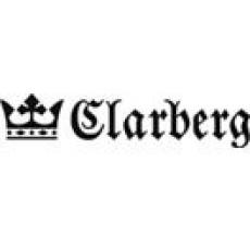 Clarberg