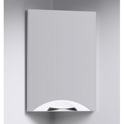 Зеркальный шкаф Aqwella дельта В33 Del-m.04.33
