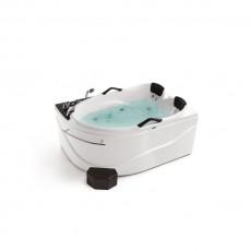 Акриловая ванна SSWW A304